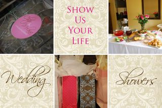 Suyl_wedding_showers2